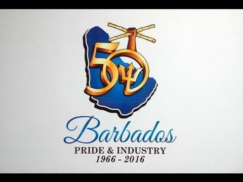 Caribvibes: Patriotism and Legacy in Barbados