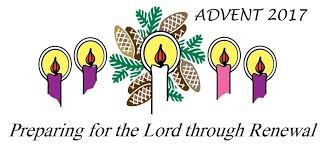 Reflection On The Gospel Of St. Mark 13:30-37 On The First Sunday Of Advent By Fr. Peter Clarke, OP