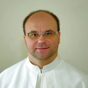 FR. ANDY