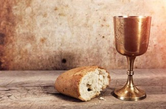 The Solemnity Of The Most Holy Body And Blood Of Christ:          A Reflection By Fr. Isidore Clarke, O.P.