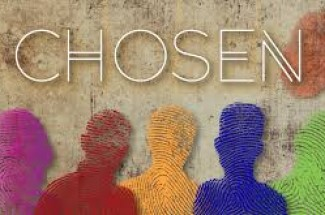 Chosen By Christ: A Reflection On The Gospel For 3rd Sunday In Ordinary Time (Cycle B), By Fr. Michael Barrow, SJ